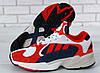 Мужские кроссовки Adidas Yung 1(ТОП РЕПЛИКА ААА+)