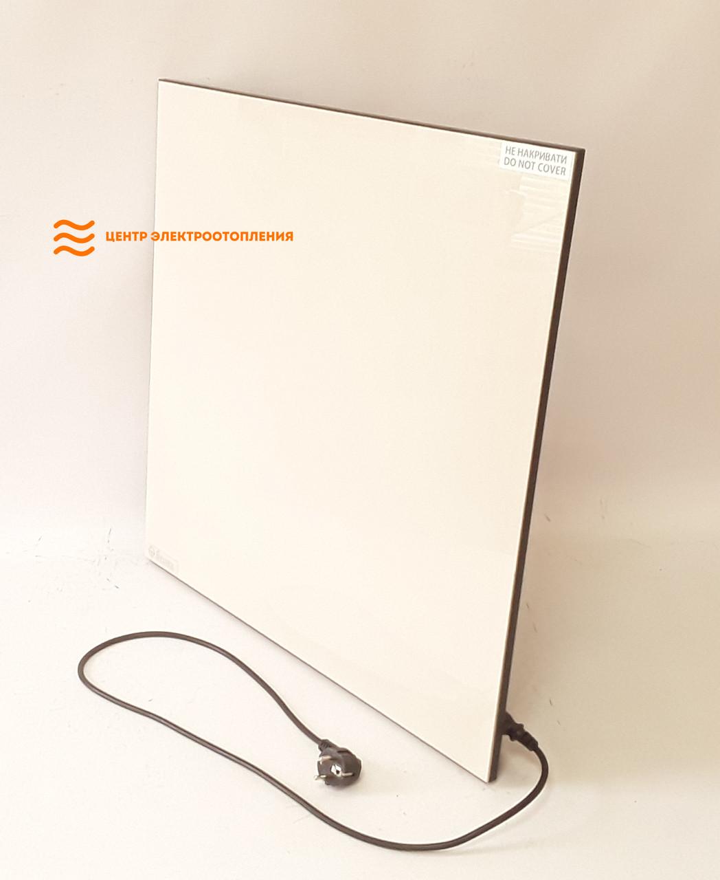 Керамический обогреватель Stinex Plaza Ceramic PLC 350–700/220 белый