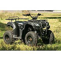 Квадроцикл HYPER-150, фото 1