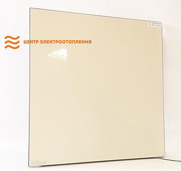 Основные качества керамической отопительной панели Stinex Plaza Ceramic 350–700/220
