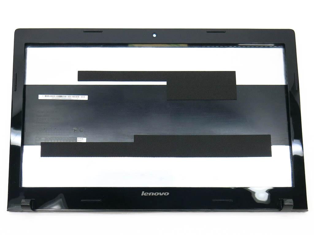Крышка матрицы + рамка Lenovo G500, G505, G510