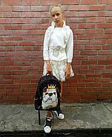Блузки школьные купить киев, фото 1