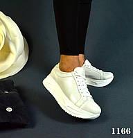Кроссовки 39 размер в Украине. Сравнить цены, купить потребительские ... d1953a3abe3
