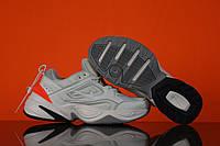 Мужские кроссовки Nike M2K Tekno(ТОП РЕПЛИКА ААА+), фото 1