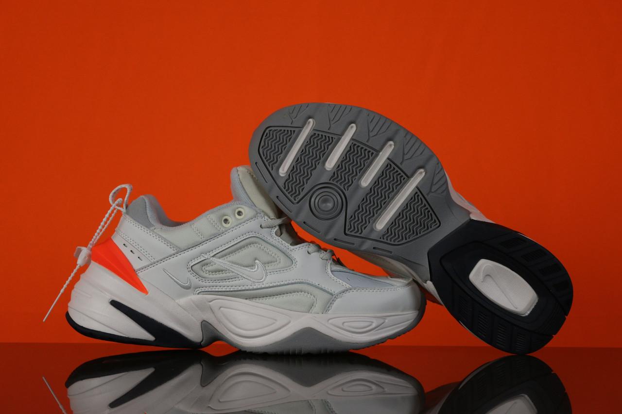 best service 4a483 687f4 Мужские кроссовки Nike M2K Tekno(ТОП РЕПЛИКА ААА+) - Shoes Shop в Киеве
