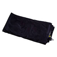 Сетка защитная (ограждение) для батута 10ft, стойки