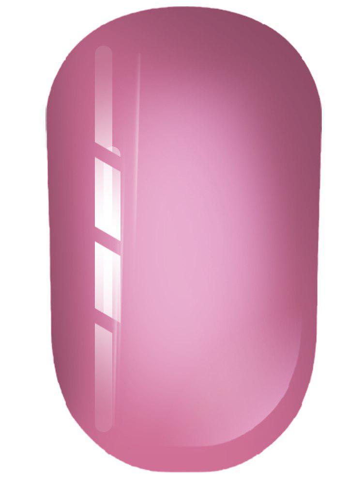 Гель-лак Trendy Nails №16