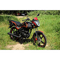 Мотоцикл COBRA 125