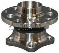 Ступица колеса JP GROUP 1151401800 на AUDI A6 Avant (4A, C4)