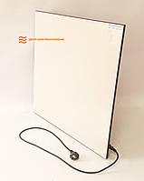 Керамический обогреватель c программатором Stinex Plaza Ceramic PLC–T 350–700/220 белый