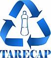 Tarecap - Полимерная тара и крышки
