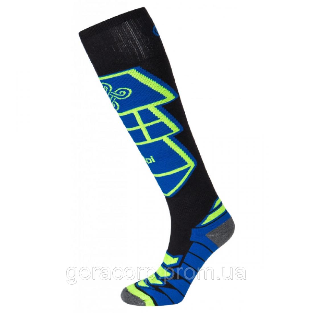 Лыжные носки Kilpi Avram
