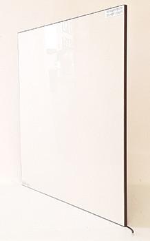 отличительные черты модели Stinex Plaza Ceramic PLC–T 350–700/220