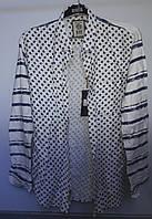 Рубашка KAS (S)