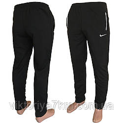 Мужские штаны спортивные (46-56р) RS1-1760