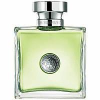 Духи Versace Versense 100ml женские Туалетная вода Парфюм Версаче Версенс  реплика