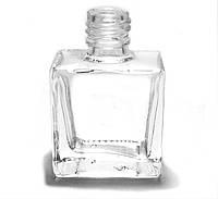 Флакон для парфюмерии Аня 10 мл 360 шт ящик комплектуется металл спреем
