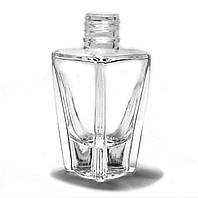 Флакон для парфюмерии Виктория 10 мл 390 шт ящик комплектуется металл спреем