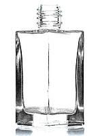 Флакон для парфюмерии Караваджио 40 мл 180 шт ящик комплектуется металл спреем