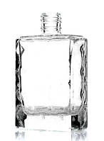 Флакон для парфюмерии Сапфир 55 мл 108 шт ящик комплектуется металл спреем