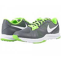 Кроссовки Nike Air Epic Speed TR - Оригинал 5dfe2dc51f383