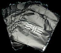 Пакеты подарочные для продукции ESSE