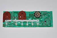 Плата индикации (2 ручки) orig. cod C00254544 для стиральных машин Indesit ARCADIA, фото 1