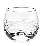 Набор стаканов для виски Vista Alegre Atlantis Crystal FANTASY 4 х 180 мл (8112ACPOF-3233_psg)