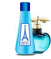 Reni Новинка наливная парфюмерия 434 Luna Nina Ricci для женщин 100 мл