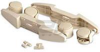 Ножки для конвекторов Applimo stand T207882