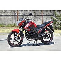 Мотоцикл Skybike ATOM-200, фото 1