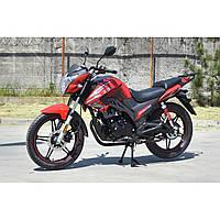 Мотоцикл Skybike ATOM-200