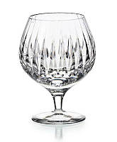 Набор из 2 бокалов для коньяка Atlantis Crystal FANTASY 450 мл хрусталь (6295ABL16-1836_psg)