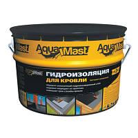 Мастика битумно-резиновая Aquamast 3 кг N90501172