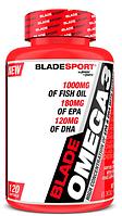 Blade Sport Blade Omega 3 120 softgels