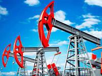 Оборудование для нефтегазовой отрасли