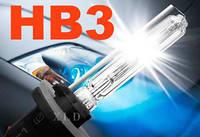 Лампа ксенон HB3 9005 4300K 35W