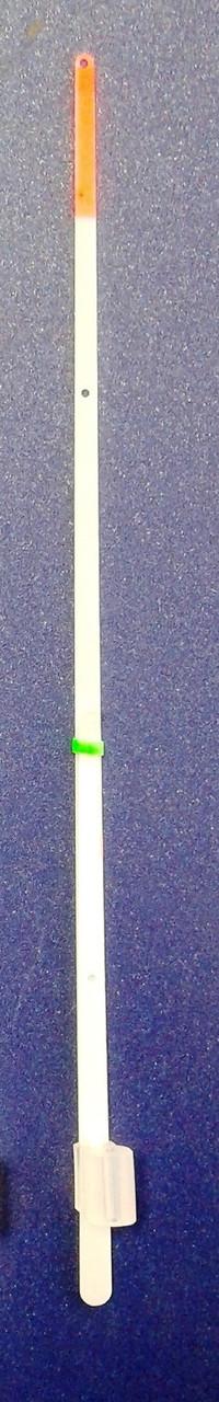 Кивок лавсановый  (L 130/G 250/ 0.4-0.7)