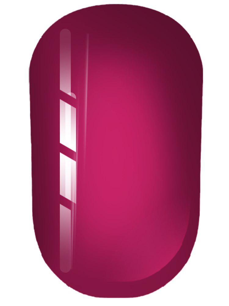 Гель-лак Trendy Nails №29