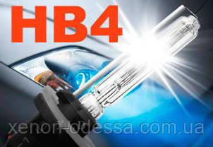 Лампа ксенон HB4 9006 4300K 35W