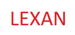 """Компания """"Оскар Групп Украина"""" стала официальным представителем ТМ Lexan в Украине"""