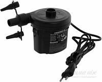 Насос для надува Bestway AC Air Pump электрический 62056 T10601100, фото 1