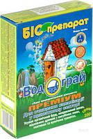 Биопрепарат Водограй для выгребных ям 100 г T11020035, фото 1