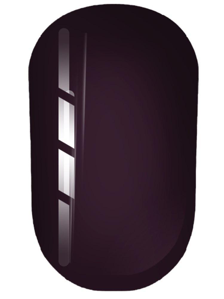 Гель-лак Trendy Nails №48