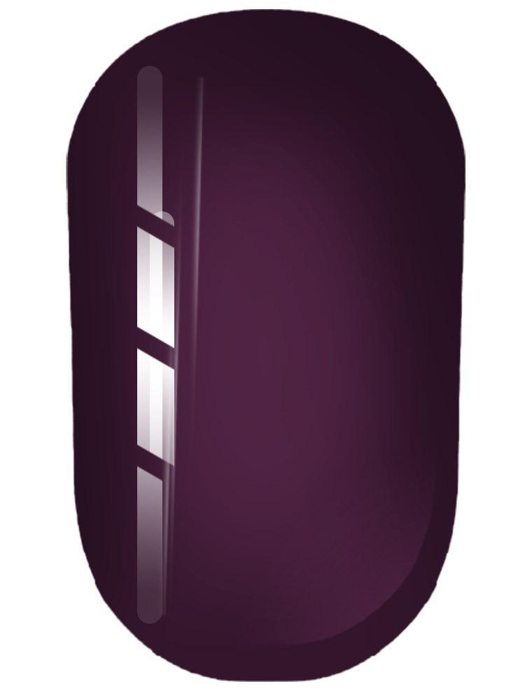 Гель-лак Trendy Nails №49