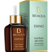 Антивозрастная сыворотка Bioaqua Advanced Moist Repair Essence с гиалуроновой кислотой для восстановления