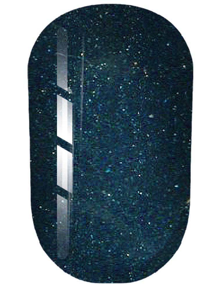 Гель-лак Trendy Nails №66