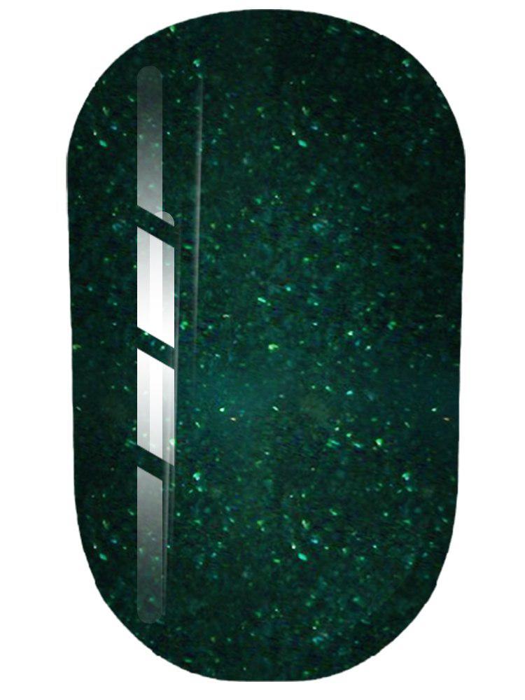 Гель-лак Trendy Nails №84