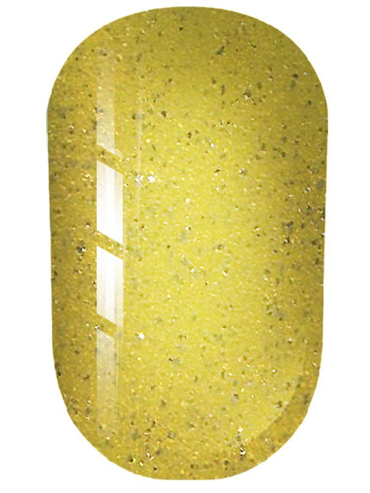 Гель-лак Trendy Nails №91