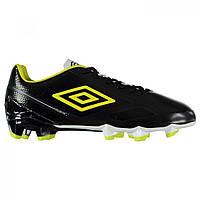 a9196bd6 Обувь для футбола umbro в категории футбольная обувь в Украине ...